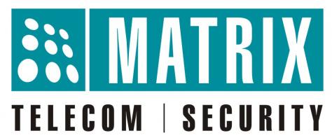 Matrix e-Learning Portal